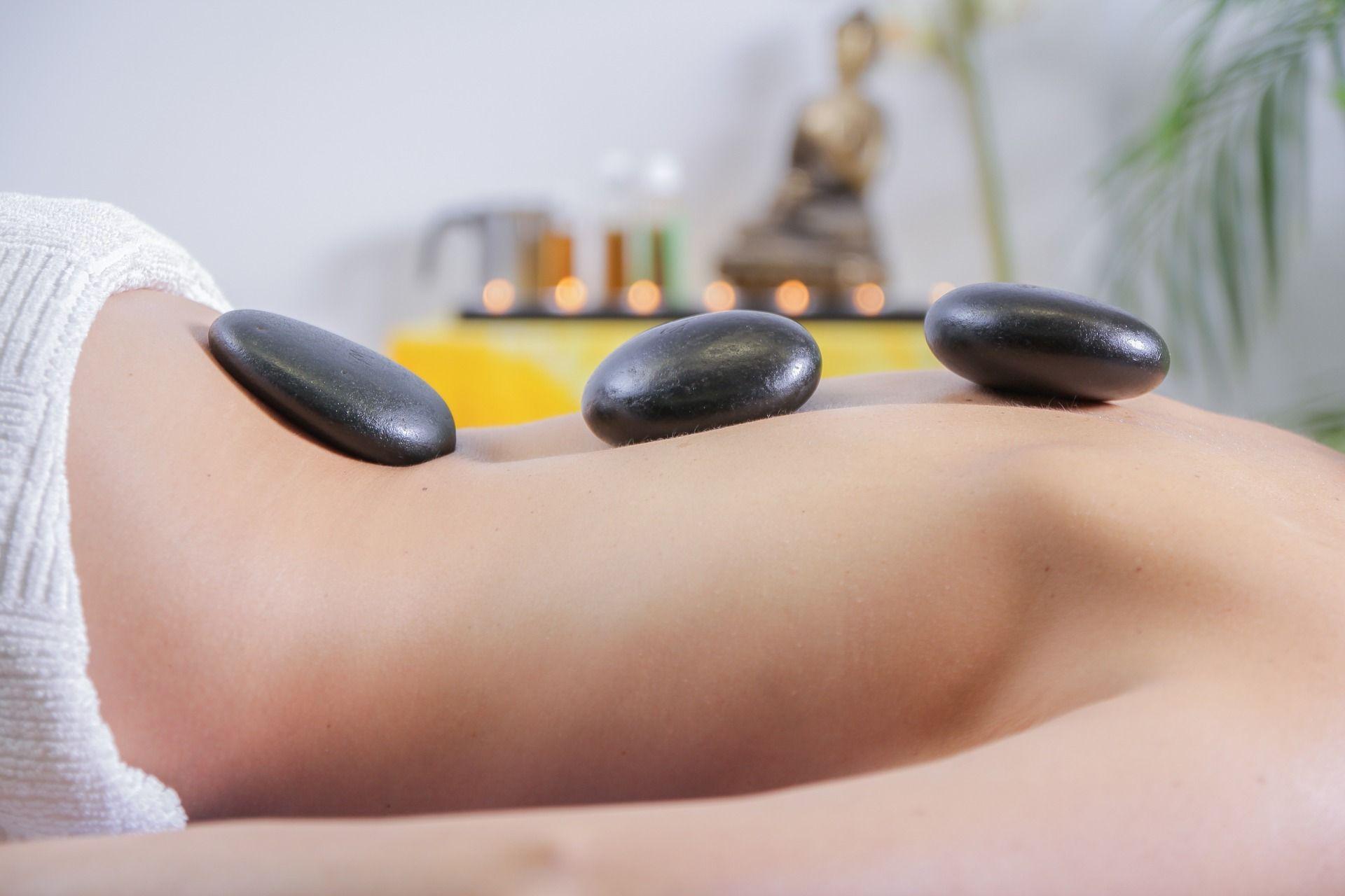 bordel jylland siam massage ikast